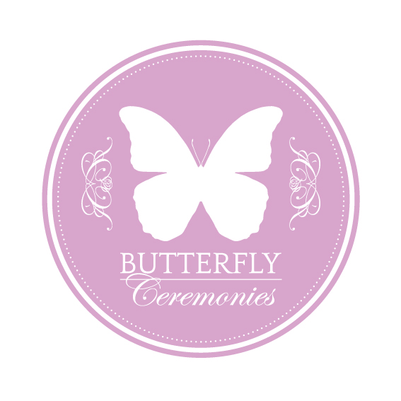 Butterfly Ceremonies