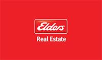 Elders Project Marketing